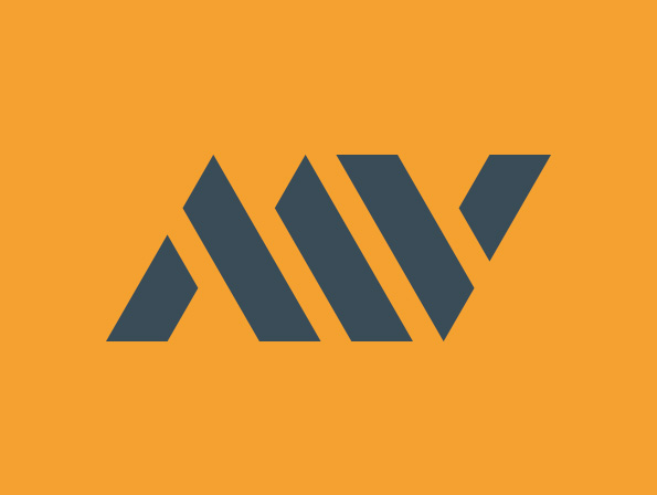 Mass Velocity logo
